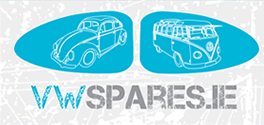 VW Spares.ie