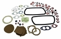 Picture for category Gaskets and engine mounts