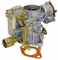 Picture for category 1200cc to 1600cc Carburettors, fuel pumps & Manifolds