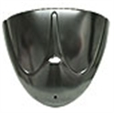 Picture for category Engine lid parts