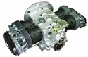 Picture for category Engine parts