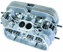 Picture for category Cylinder heads and Rocker covers