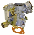 Picture for category Carburettors and Fuel Pumps