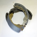 Picture for category Rear Brake Parts