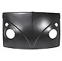 Picture for category Body Panels