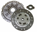 Picture for category Clutch and Transmission
