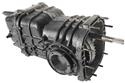 Picture for category Gearboxes and Parts