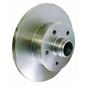 Picture for category Front Brake Parts