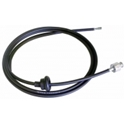 Picture for category Speedo cables
