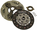 Picture for category Clutch and Clutch Components