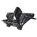 Picture for category Chassis Parts and Floor Pans
