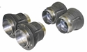Picture for category Piston and Crankshafts