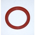 Picture of Crankshaft Silicone Oil Seal