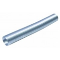 Picture of Engine Fresh Air Hose Silver
