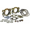 Picture of Exhaust Silencer fitting kit >1600cc