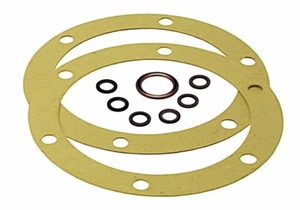 Picture of Oil Strainer Gasket Pair 1200cc to 1600cc