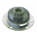 Picture of Oil strainer for aircooled engines