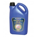 Picture of Morris 30 Engine Oil for Aircooled Engines