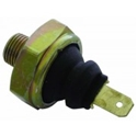 Picture of Oil Pressure Switch  Air Cooled Engines