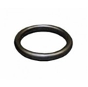 Picture of Distributor Shaft Seal All Petrol Engines