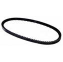 Picture of Alternator V Belt (10 X 1100) Type 25