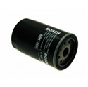 Picture of Oil Filter Type 25 June 1979 to November 1990