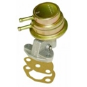 Picture of Fuel pump for dynamo 1960 to 1973