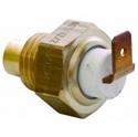 Picture of Vdo Oil Temperature Sender Sump Blade Terminal Connection
