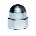 Picture of Domed Sump Nut 1200, 1300 1500, 1600cc Air Cooled