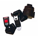 Picture of 3 Point Rear Seat Belt With Extender Type 2 August 1950 to May 1979