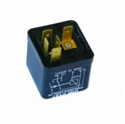 Picture of 12 Volt Headlight Relay