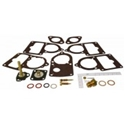 Picture of Carburettor repair kit,28, 30, 34 PICT