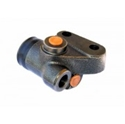 Picture of Front wheel cylinder Type 2 Aug 1964 to Aug 1970 Right O/S