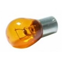 Picture of Indicator Bulb Orange 12V 21W