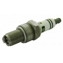 Picture of Bosch WR7CC Spark plug 1700, 1800, 2000cc air cooled engines