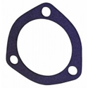 Picture of Exhaust Tail Pipe Gasket Type 2 & Type 25 1700-2000cc Air Cooled & 1900 -2100cc Watercooled Petrol