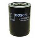 Picture of Oil Filter Type 25 February 1981 to November 1990 Diesel CS and JX