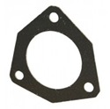 Picture of T25 tail pipe gasket 1.6 TD (Engine-JX)
