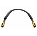 Picture of Front Brake Hose Type 25 July 1986 to November 1990