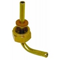 Picture of Fuel Tank Nipple Kit
