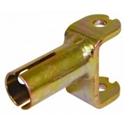 Picture of  Selector Shaft Type 25 June 1979 to November 1990