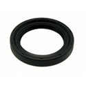 Picture of Crankshaft oil seal Front Type 25 April 1983 to November 1990 1900 &2100cc