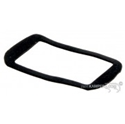 Picture of Cab door handle gasket Splitty 1950 to 1967. Beetle 1946 to 1959