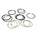 Picture of 2000cc piston ring setT2 - 73 to 79. T25  79 to 90 2.0l and 1.9
