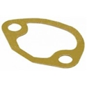 Picture of Fuel pump  lower base gasket T2 & Beetle 1200 to 1600