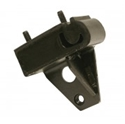 Picture of Beetle Gearbox mount Rear RHS 1972 to 79