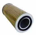 Picture of Air Filter Element Type 25 Up to November 1990 Turbo Diesel Models