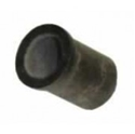 Picture of Sealing Pipe For Fuel Tank Type 25 June 1979 to November 1990