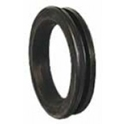 Picture of 70mm Metal Filler Neck Seal Type 25 June 1979 to July 1985