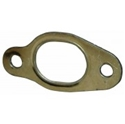 Picture of Exhaust Manifold Gasket T25 1.6/1.7D Jan '81 - July '90 and T4 1.9/2.5 Incl Diesel September '90 - 2003